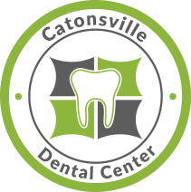 Glen Burnie Dental & Catonsville Dental Center